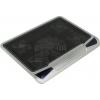 Подставка для ноутбука KS-is Pamby KS-172 (охлаждающая), купить за 1 480руб.