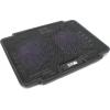 Подставка для ноутбука KS-is Bipader KS-072 (охлаждающая, 17''), купить за 1 315руб.