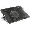 Подставка для ноутбука KS-is Sunpi KS-236 (охлаждающая), купить за 1 110руб.
