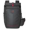 Сумка для ноутбука Asus ROG Ranger 17, черная, купить за 8 305руб.