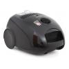 Пылесос Samsung VCJG24LV (с пылесборником), купить за 7722руб.