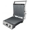 Электрогриль Polaris PGP 0903 (сталь), купить за 5440руб.