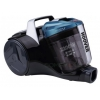 Пылесос Hoover BR2230 019, синий, купить за 4275руб.