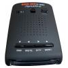Радар-детектор Sho-Me G-1000 Signature (приемник GPS), купить за 7 120руб.