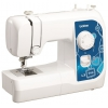 Швейная машина Brother LX700, белая, купить за 5 495руб.