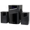 Компьютерная акустика Defender X400, купить за 2 990руб.