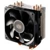 Cooler Master Hyper 212X 150W for Intel (2011) & AMD, купить за 2 515руб.