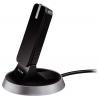 Адаптер wifi TP-Link Archer T9UH (802.11ac), купить за 2 500руб.