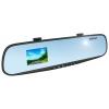 Автомобильный видеорегистратор Artway AV-610 (цветной экран), купить за 1 725руб.