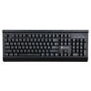 Клавиатура Oklick 920G USB, черная, купить за 3 360руб.