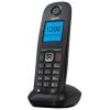 Хаб Gigaset A540 IP, чёрный, купить за 4 895руб.