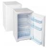 Холодильник Бирюса 109, белый, купить за 7930руб.