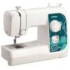 Швейная машина Brother LX500, белая, купить за 5 410руб.