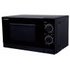 Микроволновая печь Sharp R-6000RK, черная, купить за 4 310руб.
