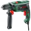 Дрель Bosch EasyImpact 570  (ударная), купить за 3 600руб.