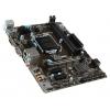 MSI B85M PRO-VD Soc-1150 B85 DDRIII mATX SATA3 LAN-Gbt VGA+DVI USB 3.0, купить за 2 880руб.