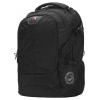 Сумка для ноутбука Continent BP-307 BK, черная, купить за 2 285руб.