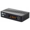 TV-тюнер Harper HDT2-1514 (DVB-T2), купить за 1 325руб.