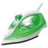 Утюг Philips GC1441/70, зеленый, купить за 2 340руб.