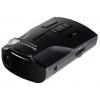 Радар-детектор Silverstone F1 Monaco S (символьный дисплей), купить за 6 500руб.