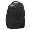 Сумку для ноутбука Continent BP-303 (рюкзак), черный, купить за 2895руб.