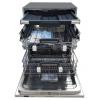Посудомоечную машину Kuppersberg GL 6088 (встраиваемая), купить за 38 978руб.