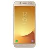 Смартфон Samsung Galaxy J5 (2017)  2/16Gb, золотистый, купить за 13 430руб.
