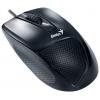 Мышка Genius DX-150, Черная, купить за 425руб.