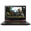 Ноутбук Lenovo IdeaPad Y910 , купить за 173 905руб.
