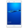 Планшет Huawei Mediapad M3 Lite 8 3/32Gb LTE , купить за 13 560руб.