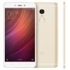 Смартфон Xiaomi Redmi Note 4 32Gb+3Gb, золотистый, купить за 10 690руб.