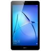 Планшет Huawei Mediapad T3 8.0 16Gb LTE , купить за 8770руб.