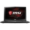 Ноутбук MSI GL62M 7REX-2093XRU, купить за 62 985руб.