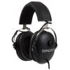 Koss QZ99, черные, купить за 4 660руб.