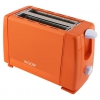 Тостер Vigor HX-6015, оранжевый, купить за 845руб.