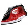Утюг Centek CT-2347, красный, купить за 790руб.