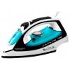 Утюг Centek CT-2339, голубой, купить за 1 300руб.