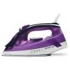 Утюг Polaris PIR 2267AK, фиолетовый, купить за 1 365руб.