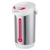 Термопот Centek CT-0080, белый, купить за 1 640руб.