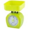 Кухонные весы Homestar HS-3005M (механические), желтые, купить за 350руб.