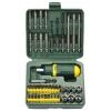 Kraftool 25556-H43 (43 предмета), купить за 1 270руб.