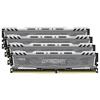 Crucial BLS4C4G4D240FSB (DDR4 16 Gb, 2400 MHz, 4x4 Gb), купить за 12 535руб.