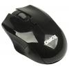 Dialog MROP-04UB USB, черная, купить за 615руб.
