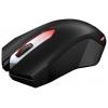 Мышка Genius X-G200, черная, купить за 720руб.