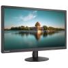 Монитор Lenovo ThinkVision T2224d (61B1JAT1EU), черный, купить за 7765руб.