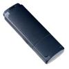 Perfeo 4GB C04, черная, купить за 390руб.