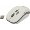 SmartBuy SBM-344CAG-WG USB, купить за 730руб.