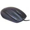 Dialog MOP-04BP, Черный, купить за 490руб.