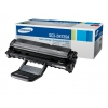 Картридж для принтера Samsung SCX-D4725A, черный, купить за 3340руб.