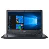 Ноутбук Acer TravelMate TMP259-G2-M-362J , купить за 33 100руб.